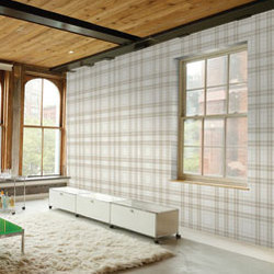 Source One Exclusive | Fitzmartin | Wall coverings / wallpapers | Distributed by TRI-KES