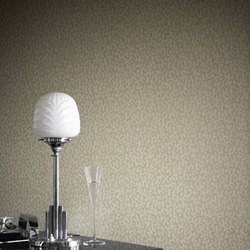 Jig | Wall coverings / wallpapers | Zoffany