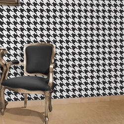 Source One Exclusive | Herrington | Wall coverings / wallpapers | Distributed by TRI-KES