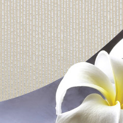 Source One Exclusive | Lineage | Wall coverings / wallpapers | Distributed by TRI-KES