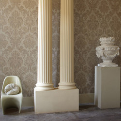 Little Venice | Wallcoverings | Zoffany