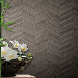 Source One Exclusive | Louvre | Wall coverings / wallpapers | Distributed by TRI-KES
