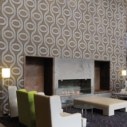 Source One Exclusive | Preston | Wall coverings / wallpapers | Distributed by TRI-KES