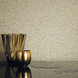 Mousseux | Wall coverings / wallpapers | Zoffany