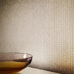 Pleat | Wandbeläge / Tapeten | Zoffany