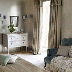 Rialto | Wall coverings / wallpapers | Zoffany
