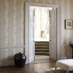 St Malo | Wall coverings / wallpapers | Zoffany