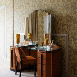 Sumi | Wall coverings / wallpapers | Zoffany