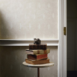 Sussex Sprig | Wall coverings / wallpapers | Zoffany