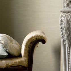 Tussah Silk | Wallcoverings | Zoffany