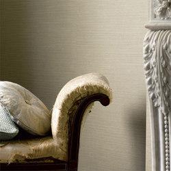 Tussah Silk | Wall coverings / wallpapers | Zoffany