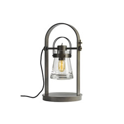 Erlenmeyer | General lighting | Hubbardton Forge