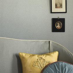 Oak Garland Plain | Wall coverings / wallpapers | Zoffany