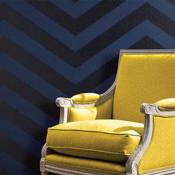 Source One Exclusive | Zig Zag | Wall coverings / wallpapers | Distributed by TRI-KES