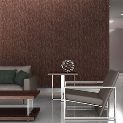 Source One Willow Recycled Wallcovering | Carta da parati | TRI-KES
