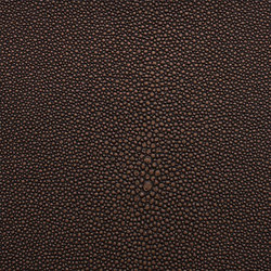 Source One Upholstery | Opulence | Tessuti | Distributed by TRI-KES
