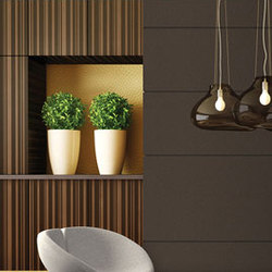 Source One Performance NuFelt | Wall coverings | TRI-KES