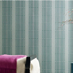 Source One Specialty | Enamor | Wall coverings / wallpapers | Distributed by TRI-KES