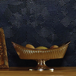 Source One Specialty | Regalia | Wall coverings / wallpapers | Distributed by TRI-KES