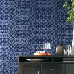 Source One Specialty | Zuzax | Wall coverings / wallpapers | Distributed by TRI-KES