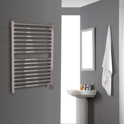 Quadro 2842 | Towel warmers | Amba Products