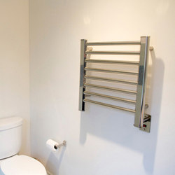 Sirio 2121 | Towel warmers | Amba Products