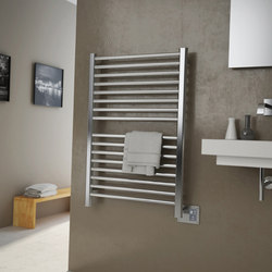Sirio 2942 | Towel warmers | Amba Products