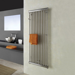Sirio 5721 | Towel warmers | Amba Products