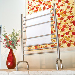 Solo 24 | Towel warmers | Amba Products