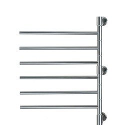 Swivel Jack D006 | Towel warmers | Amba Products