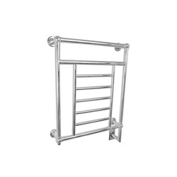 Traditional 2536 | Towel warmers | Amba Products