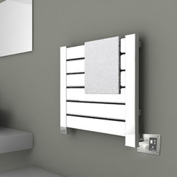 Vega 2322 | Towel warmers | Amba Products