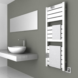 Vega 2352 | Towel warmers | Amba Products