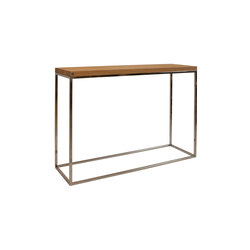 Bonita | Console tables | take me HOME