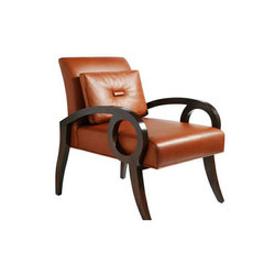 Lonsdale Lounge | Sillones | Powell & Bonnell
