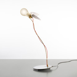 Lucellino LED | Table lights | Ingo Maurer