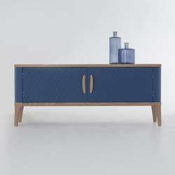 Tiffany | Sideboards / Kommoden | Tonin Casa