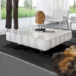 Venice Tavolino | Coffee tables | Tonin Casa