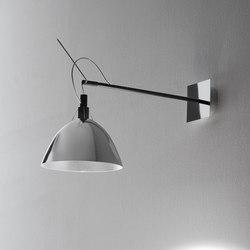 Max.Wall LED | Illuminazione generale | Ingo Maurer