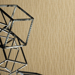 Tower | Abstract | Wall coverings / wallpapers | Distributed by TRI-KES