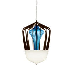 Robin | Lampade sospensione | Barovier&Toso