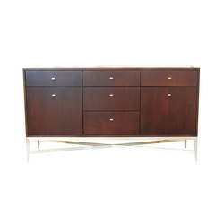 Plateau Sideboard | Sideboards | Powell & Bonnell