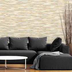 Versa | Aura | Wall coverings / wallpapers | Distributed by TRI-KES