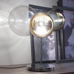 Atomo | Illuminazione generale | Tonin Casa
