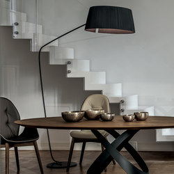 Rivalto | General lighting | Tonin Casa