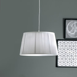 Rivalto | Allgemeinbeleuchtung | Tonin Casa