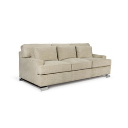 Seattle Sofa | Loungesofas | Powell & Bonnell