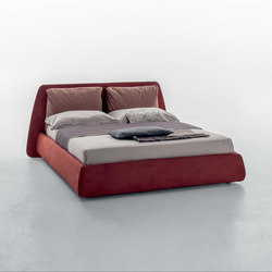 Dharma | Double beds | Tonin Casa