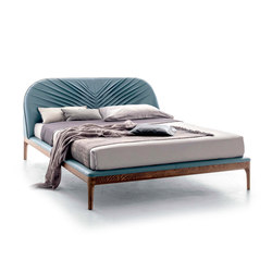 Michelangelo | Double beds | Tonin Casa