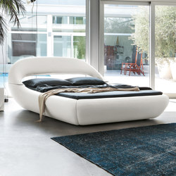 Sleepy | Camas dobles | Tonin Casa